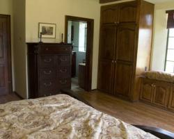 bedrooms_0010