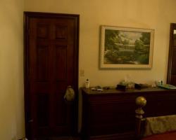 bedrooms_0013