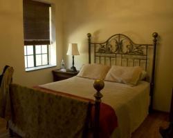 bedrooms_0017
