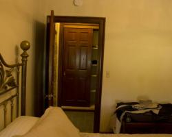 bedrooms_0018
