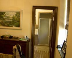 bedrooms_0020