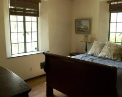 bedrooms_0028