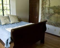bedrooms_0032