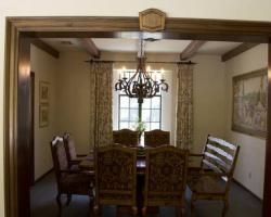 diningroom_0001