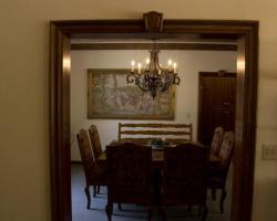 diningroom_0002
