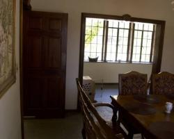 diningroom_0003