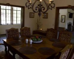 diningroom_0004
