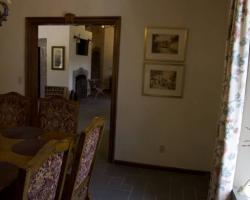 diningroom_0005