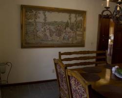 diningroom_0006
