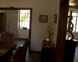diningroom_0008