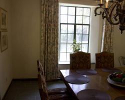 diningroom_0009