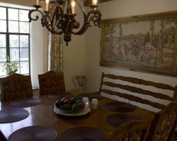 diningroom_0010