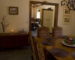 diningroom_0012