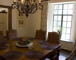 diningroom_0013