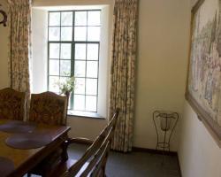 diningroom_0014