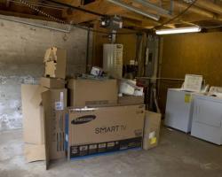 garage_0006