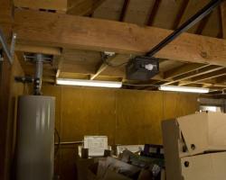 garage_0008