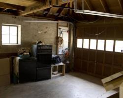 garage_0012