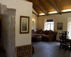 livingroom_0004