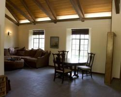 livingroom_0005