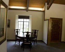 livingroom_0007