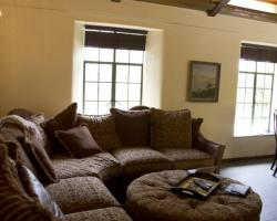 livingroom_0010