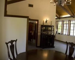 livingroom_0013