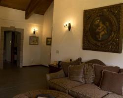livingroom_0017