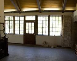 livingroom_0018