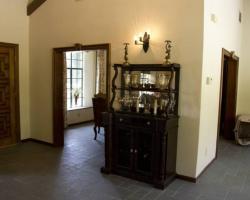 livingroom_0025