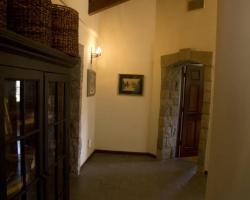 livingroom_0027