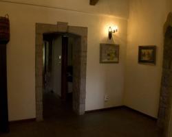livingroom_0028