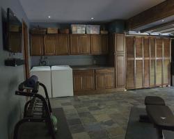 garage_0002