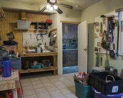 garage_0009