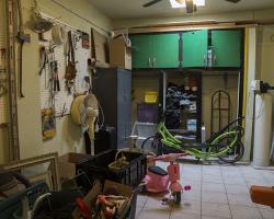 garage_0010