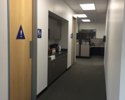 Offices_005