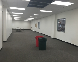 Offices_010