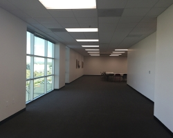 Offices_015