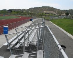 Exterior_Athletics (13)