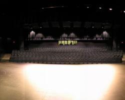 Interior_Auditorium (10)