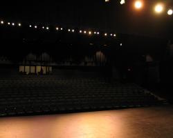 Interior_Auditorium (11)