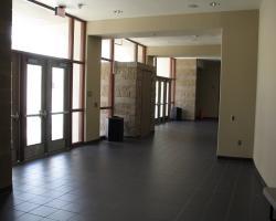 Interior_Auditorium (13)