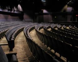 Interior_Auditorium (2)