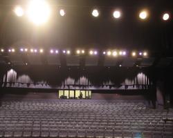 Interior_Auditorium (9)