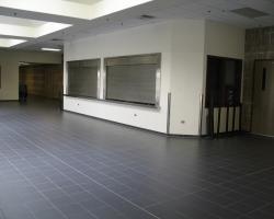 Interior_Cafeteria (2)
