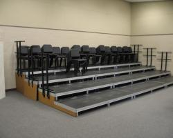 Interior_Classrooms (19)
