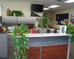 Interior_Offices (14)