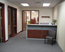 Interior_Offices (2)