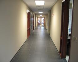 Interior_Offices (6)