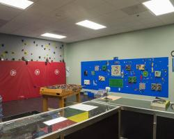 classrooms_0002